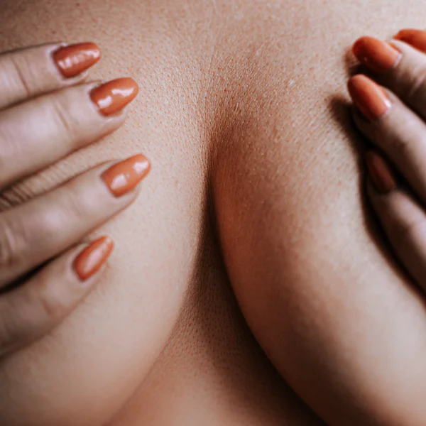 Breast Reduction | Breast Reduction Surgery for Women